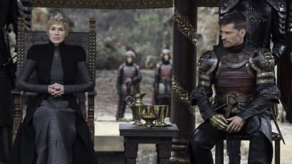 Best Hbo Series 2019 Game of Thrones, Watchmen, Big Little Lies: 2019 could be HBO's