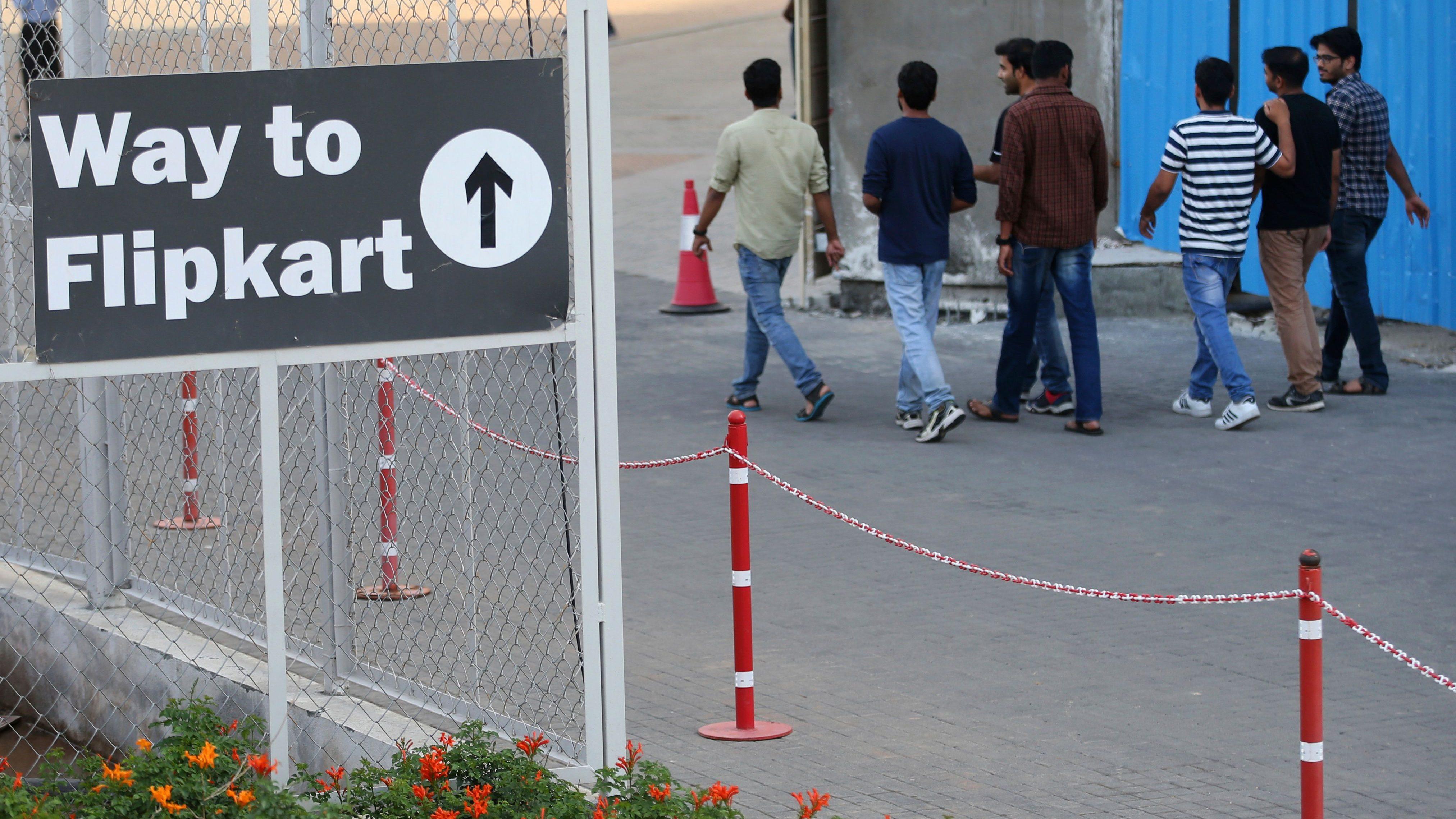 India-Flipkart-online-retail-startup-tech