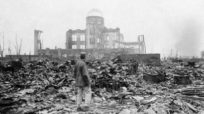 Image result for hiroshima image