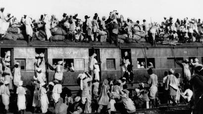 India-Pakistan-Partition-Independence-day-1947