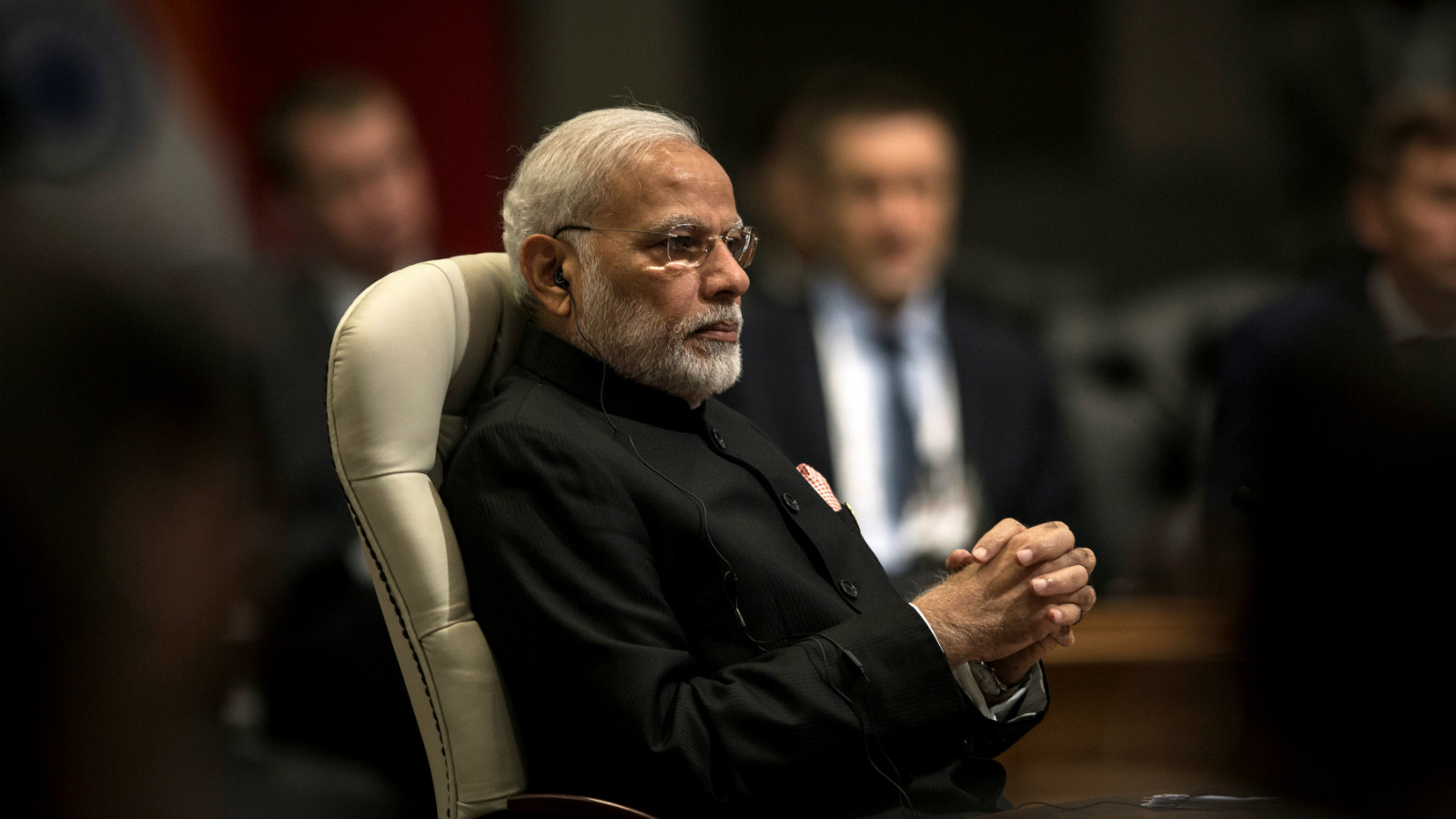 Image result for narendra modi double faced