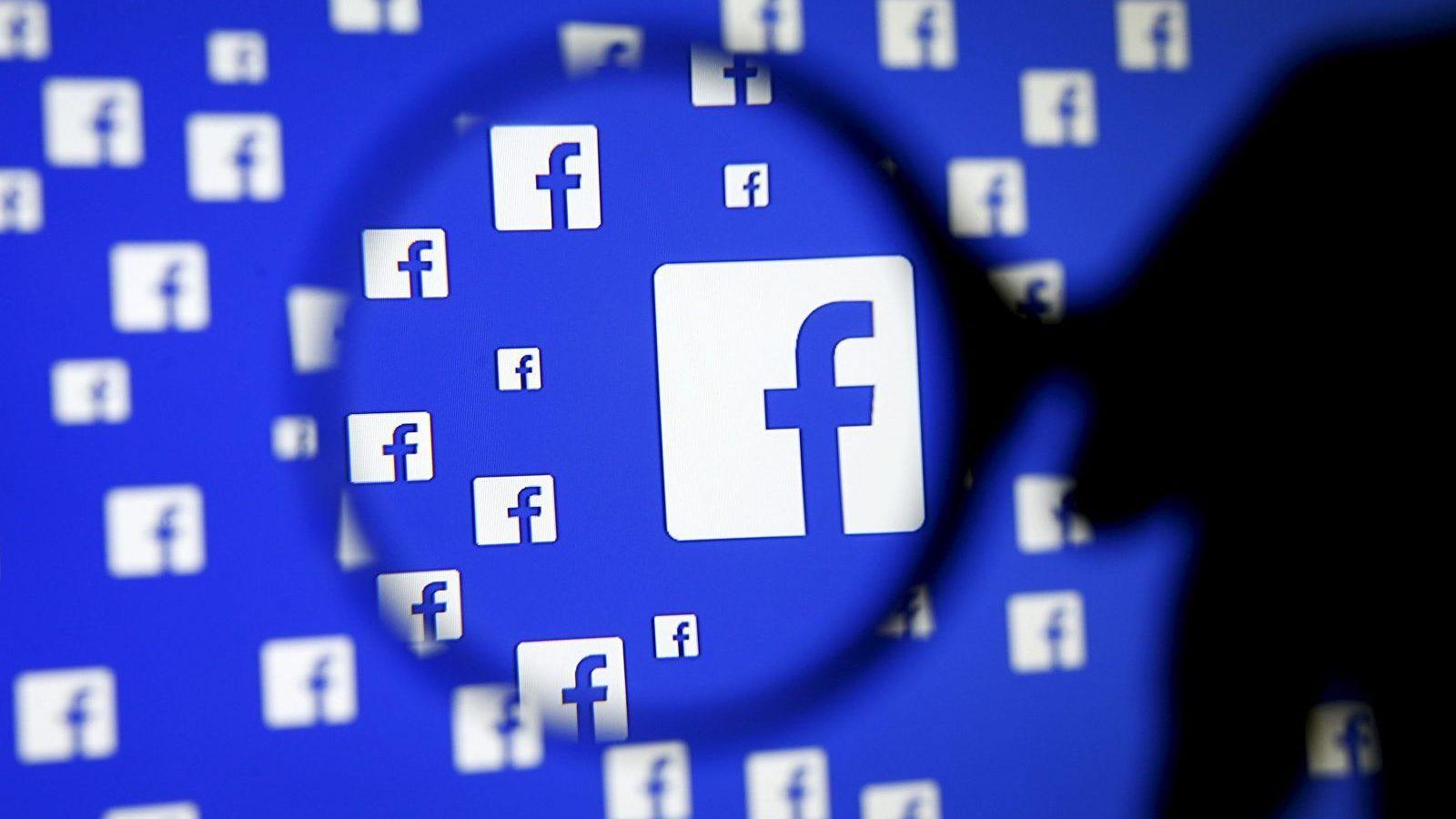 India-facebook-cambridge-analytica