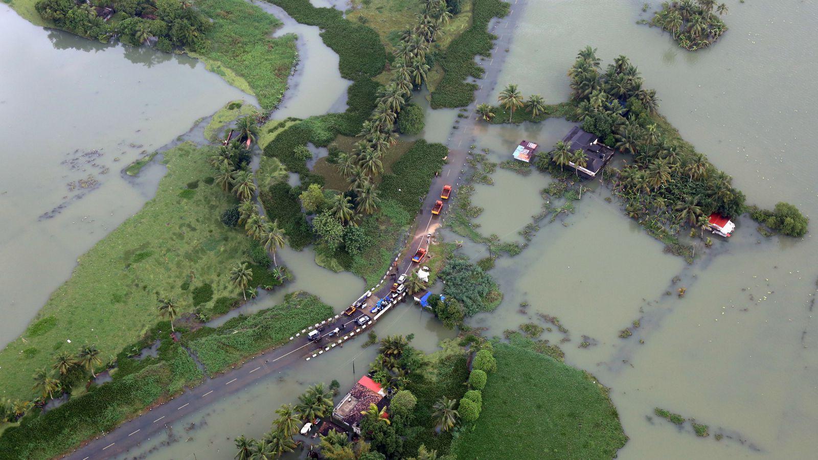 india-kerala-floods