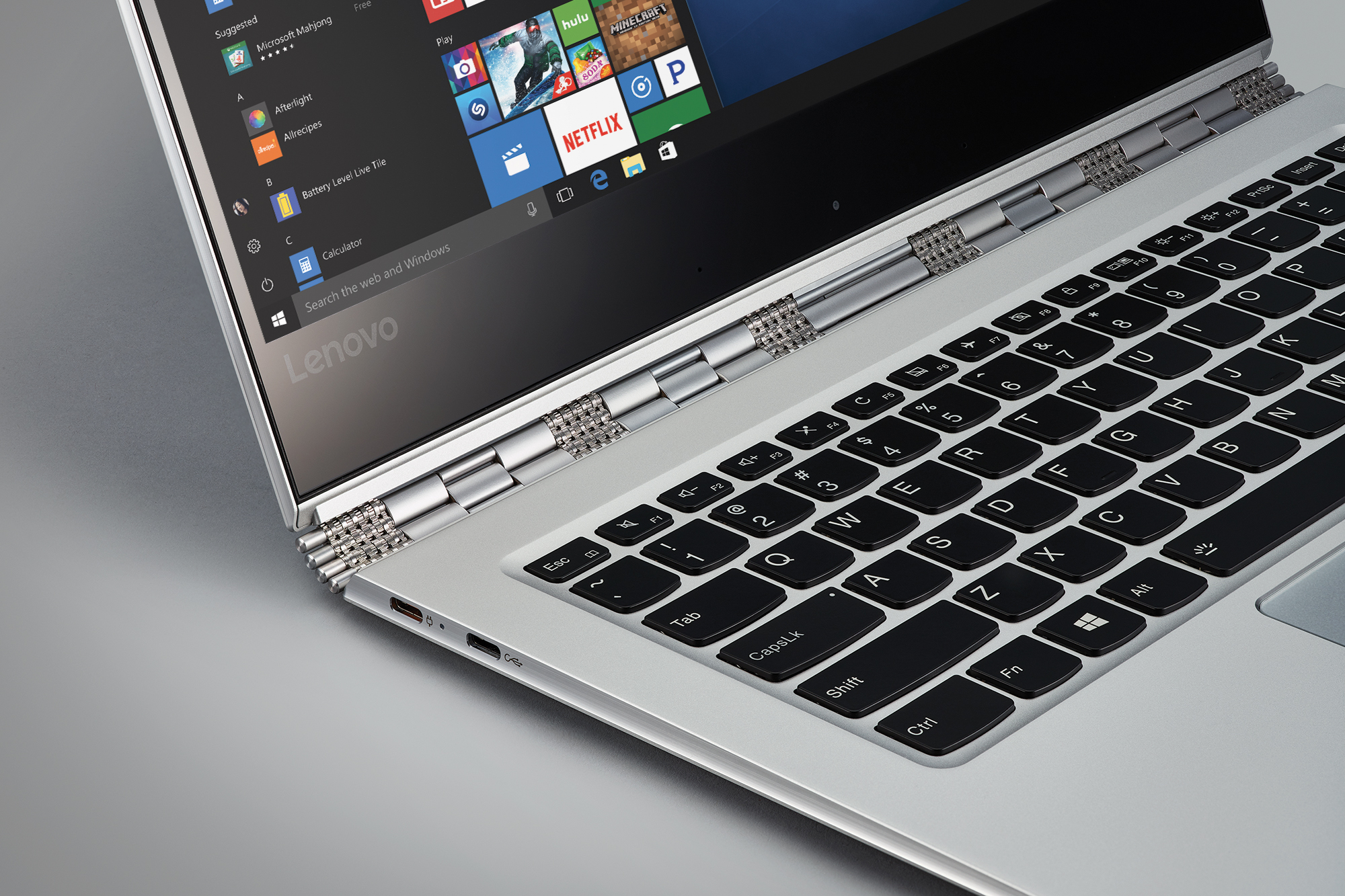 How to switch from Mac to Windows in 2018 — Quartz
