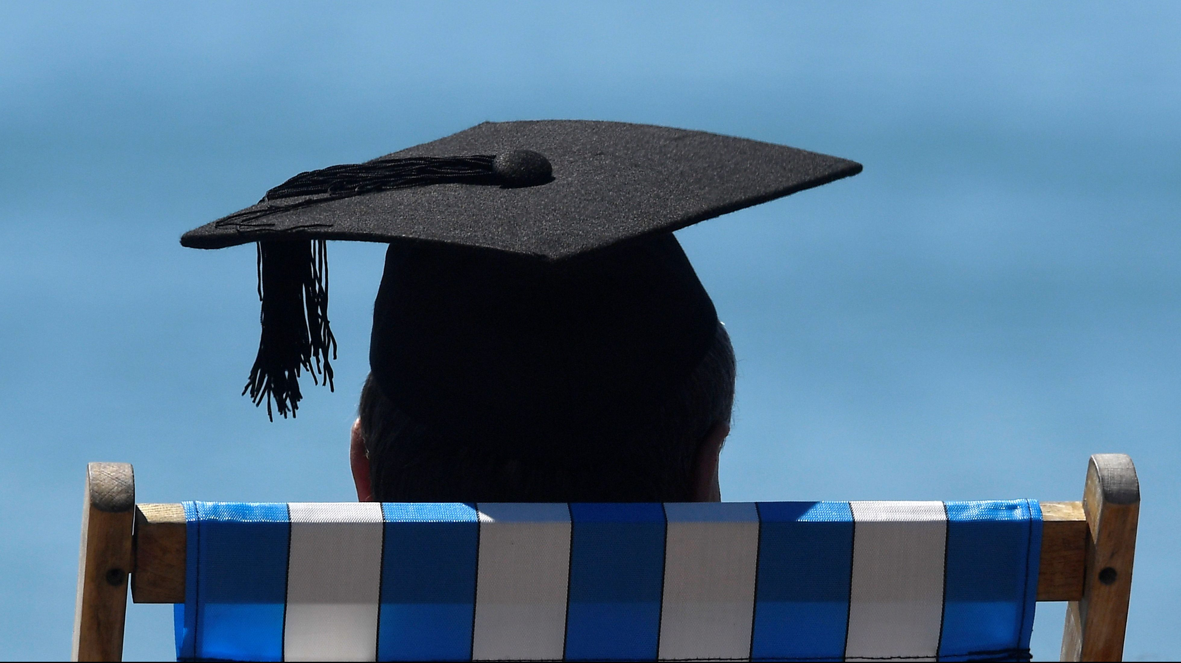 Free university courses you can take online for degree credit