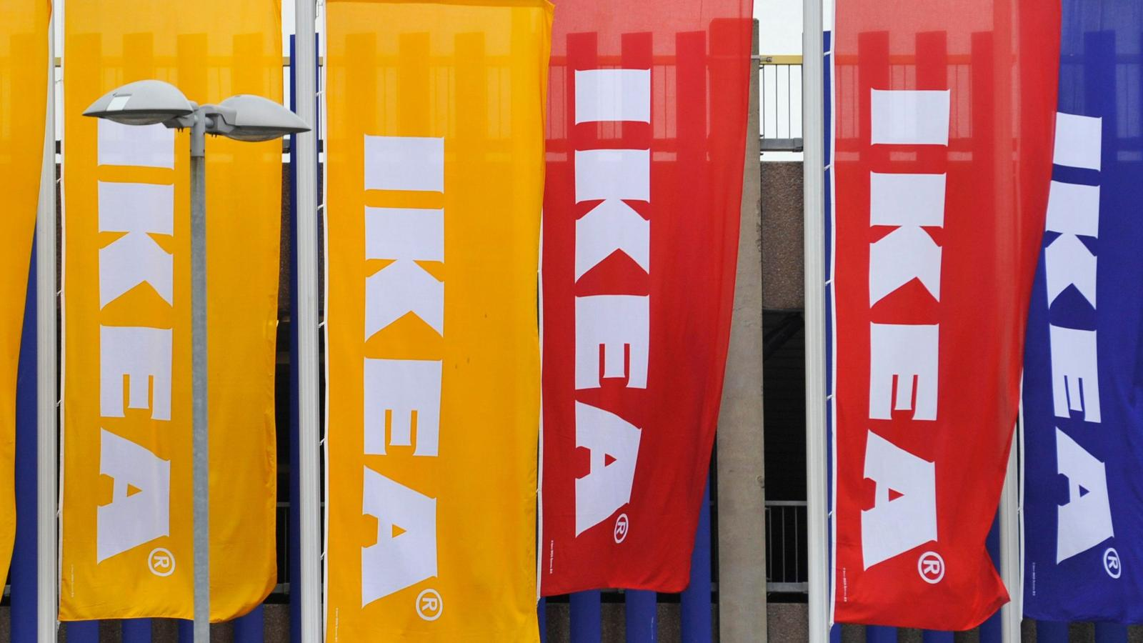 How To Pronounce Ikea The Right Way Quartzy