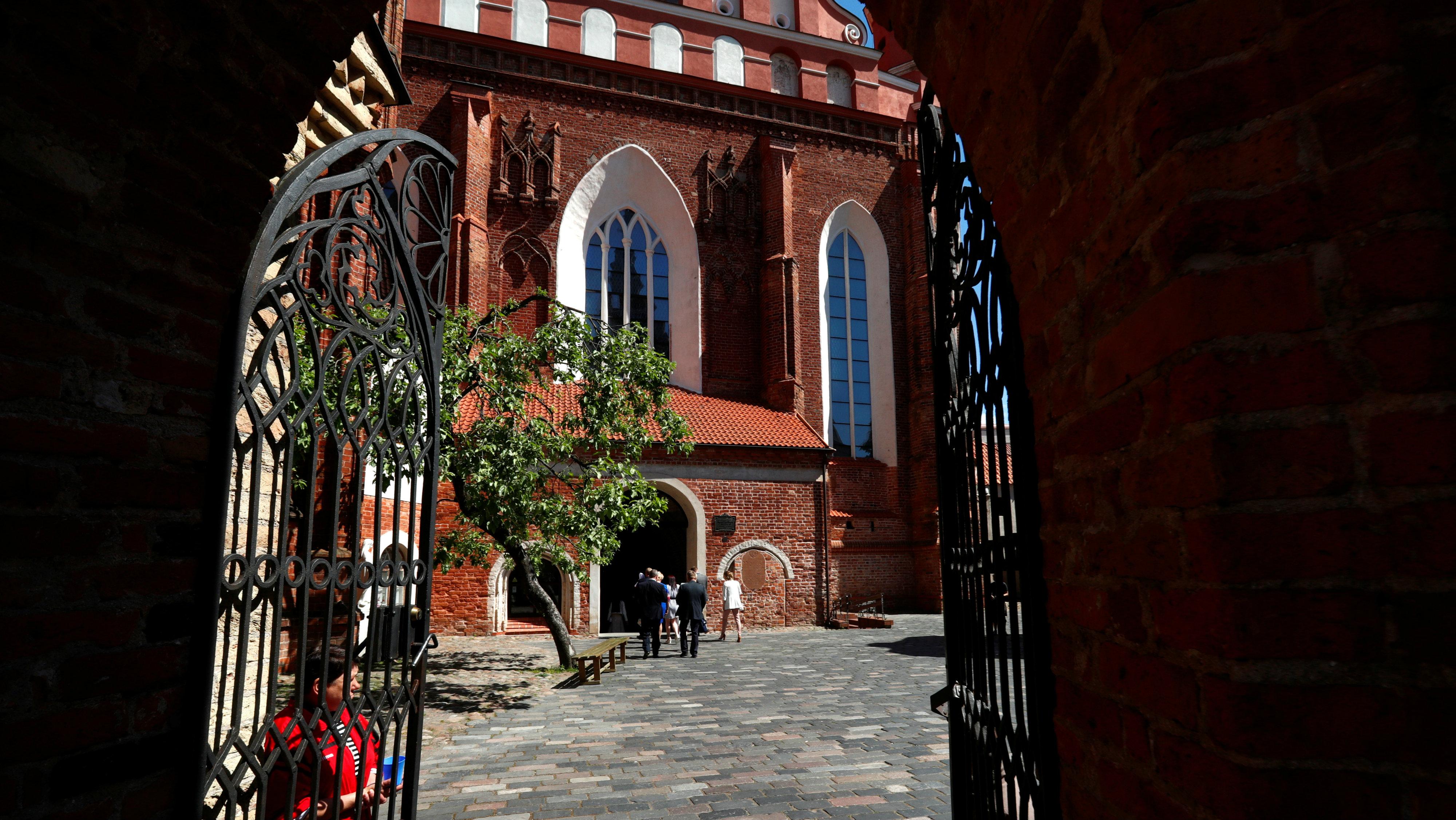 SEX AGENCY Vilnius