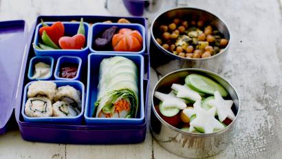 back to school why a boring school lunch is just fine quartzy