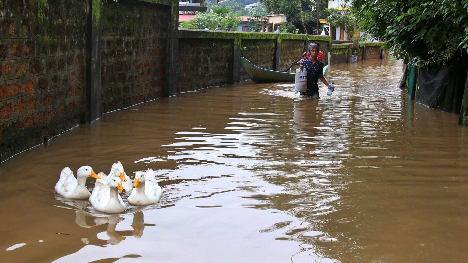 India-kerala-floods