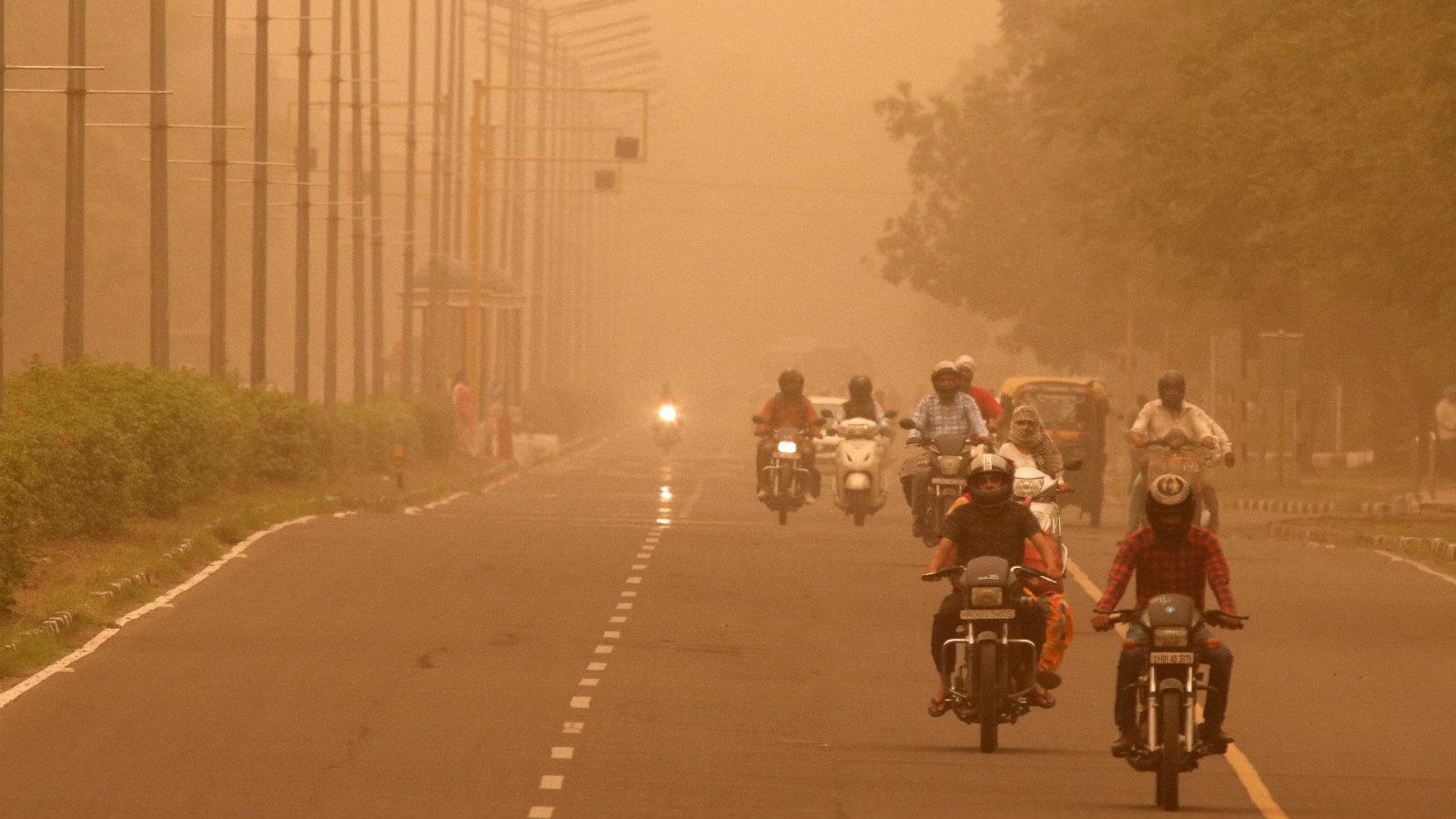 India-air-pollution-pm-2.5
