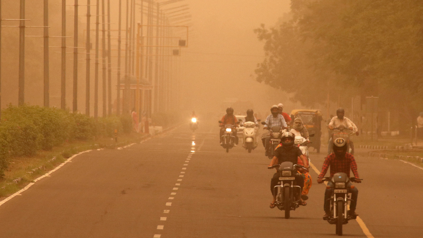 India-air-pollution-pm-2.5