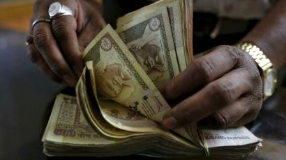 Modi's demonetisation did nothing for India, shows RBI