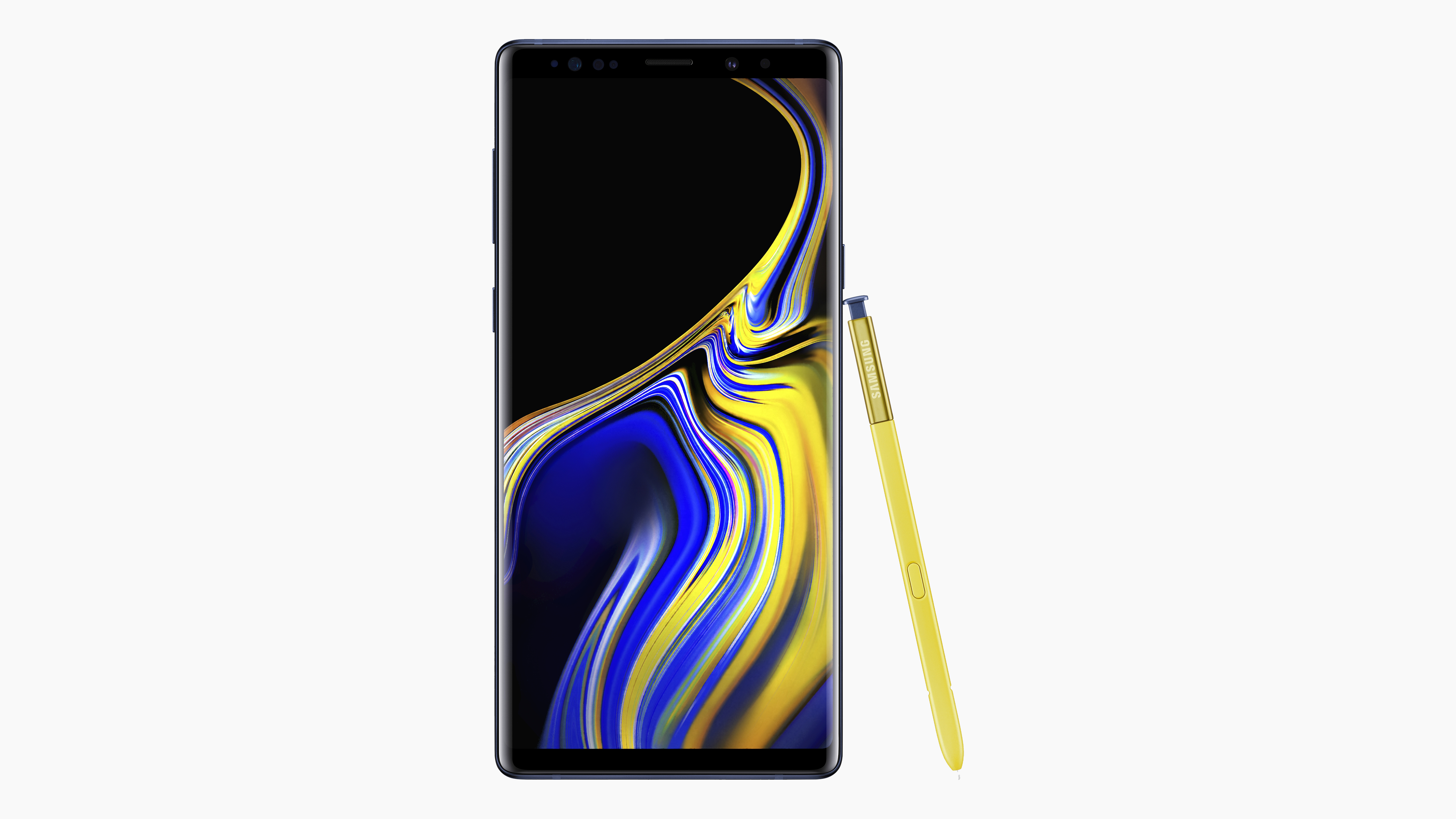 Samsung Galaxy Note 9 review: Is it worth picking up? — Quartz