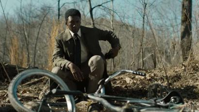 mahershala ali is the most exciting part of true detective season