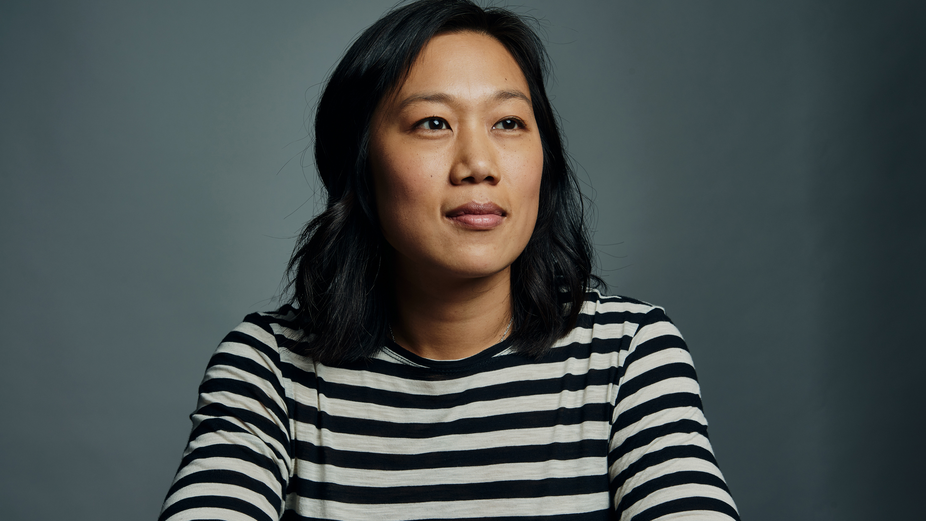 Exclusive Priscilla Chan Takes Us Inside Her Life And The Chan Zuckerberg Initiative Quartz