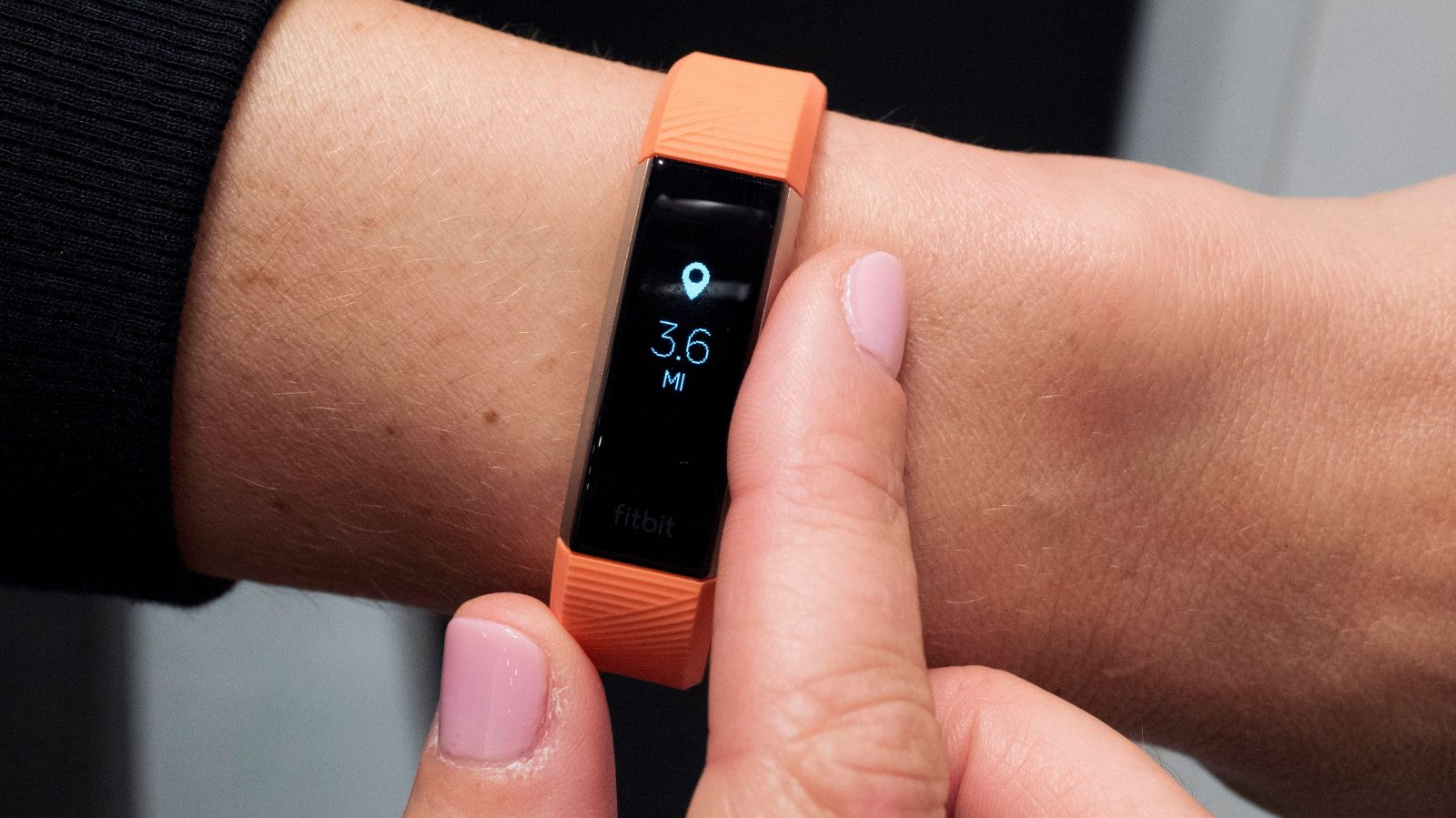 qz.com - Dave Gershgorn - A life insurance giant is asking customers to wear health trackers