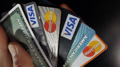 how to temporarily unfreeze credit