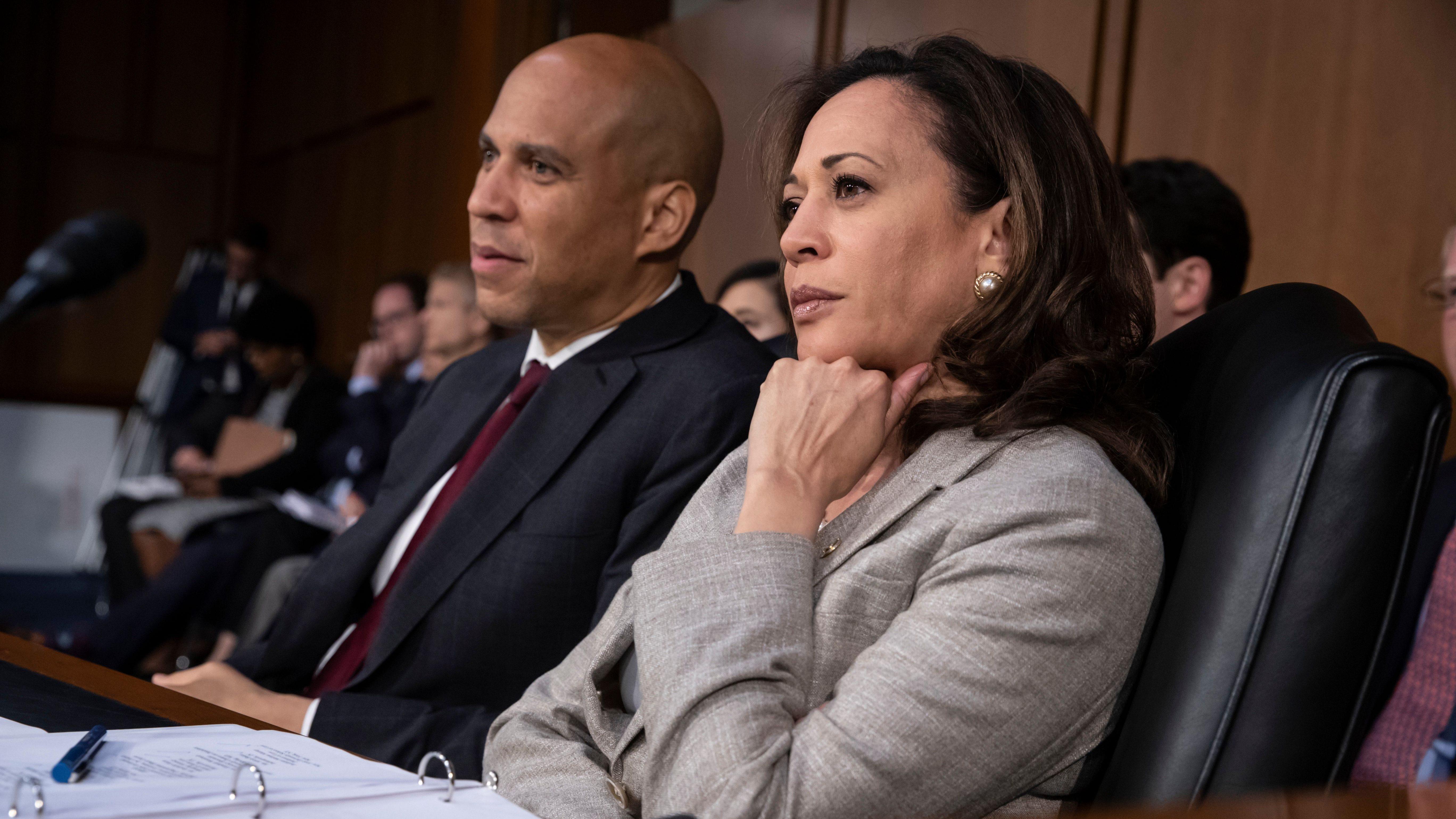 Senators are asking whether artificial intelligenc...