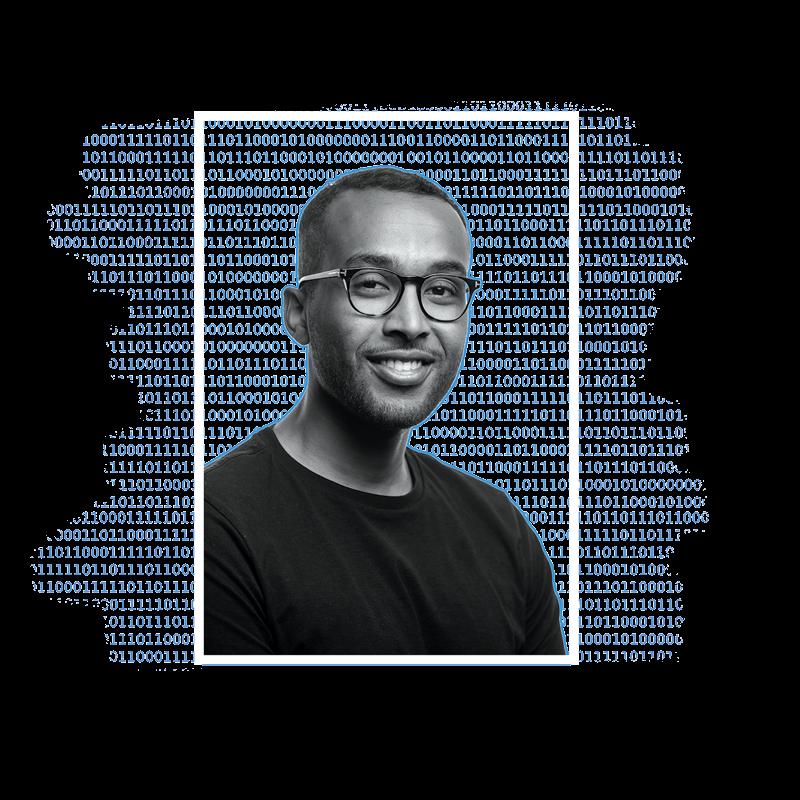 Quartz Africa Innovators 2018: A list of 30 pioneers