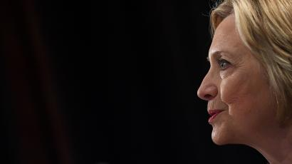 hillary clinton could soon be out of the texas curriculum quartz