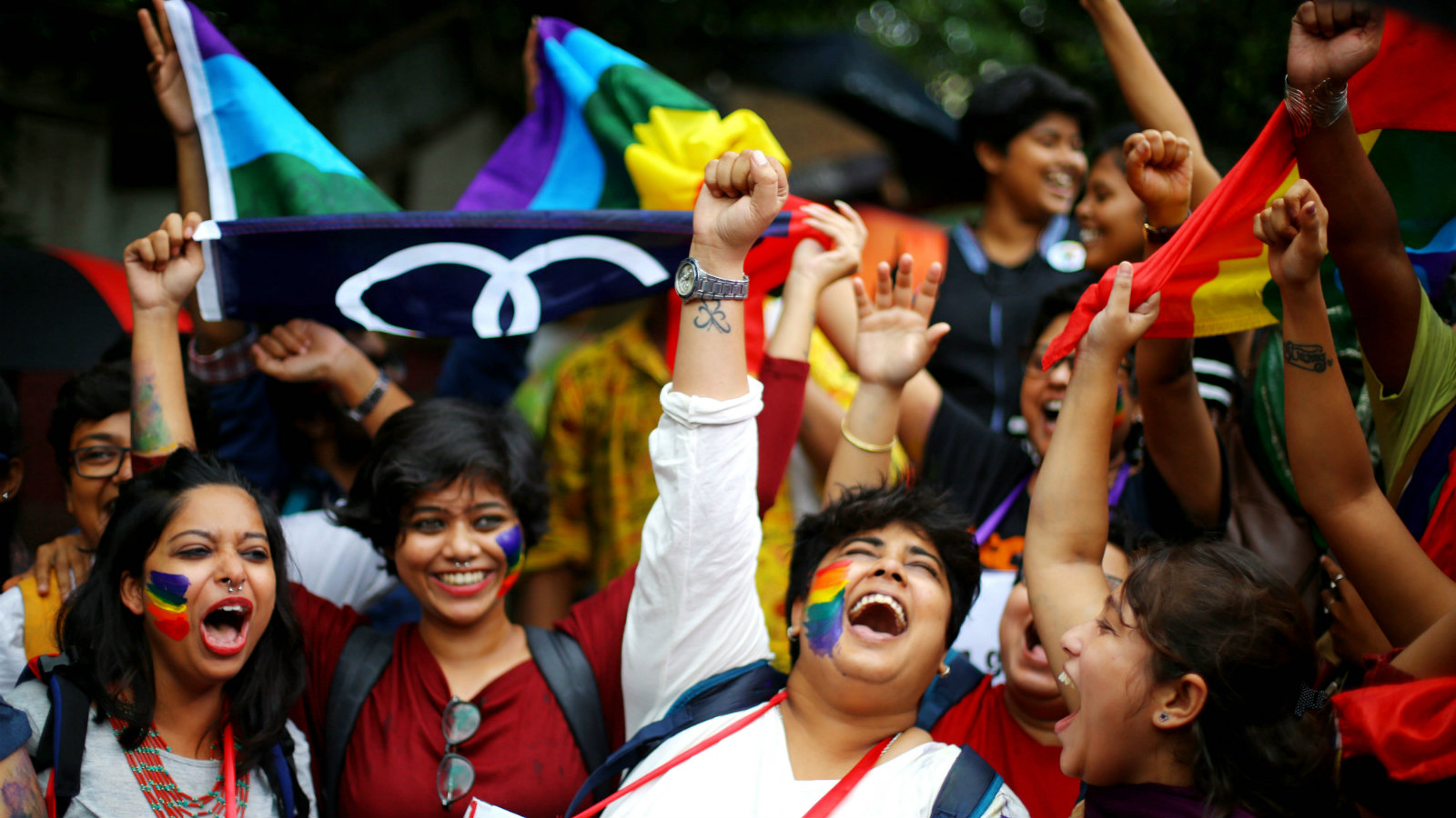 India-section-377-supreme-court-homosexuality
