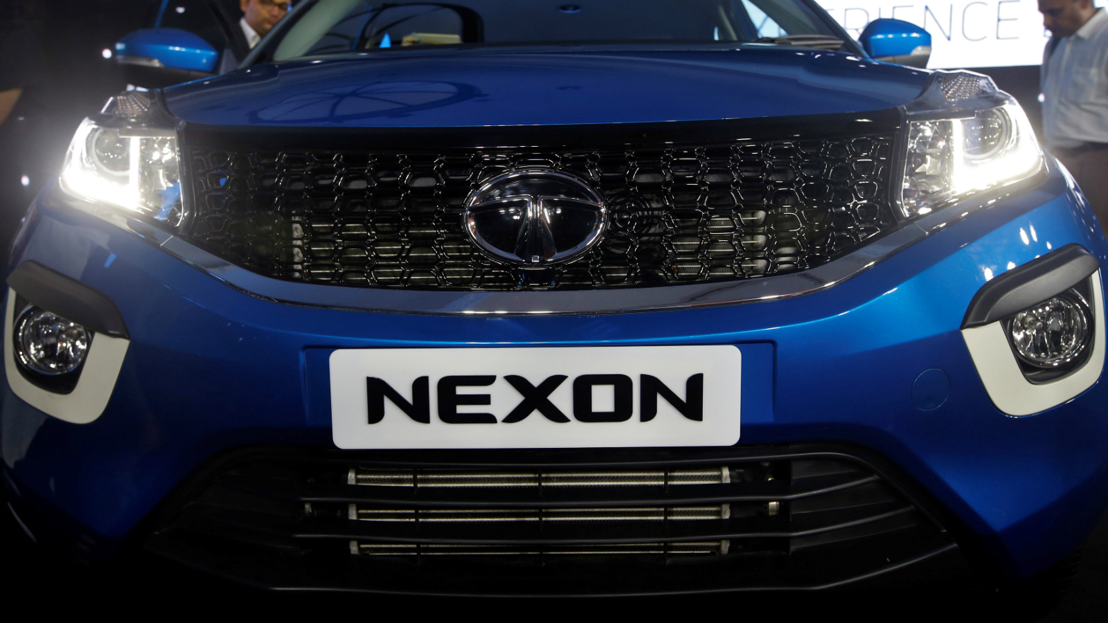 Tata Maruti Ford Improve Safety But Indians Aren T Buying Quartz