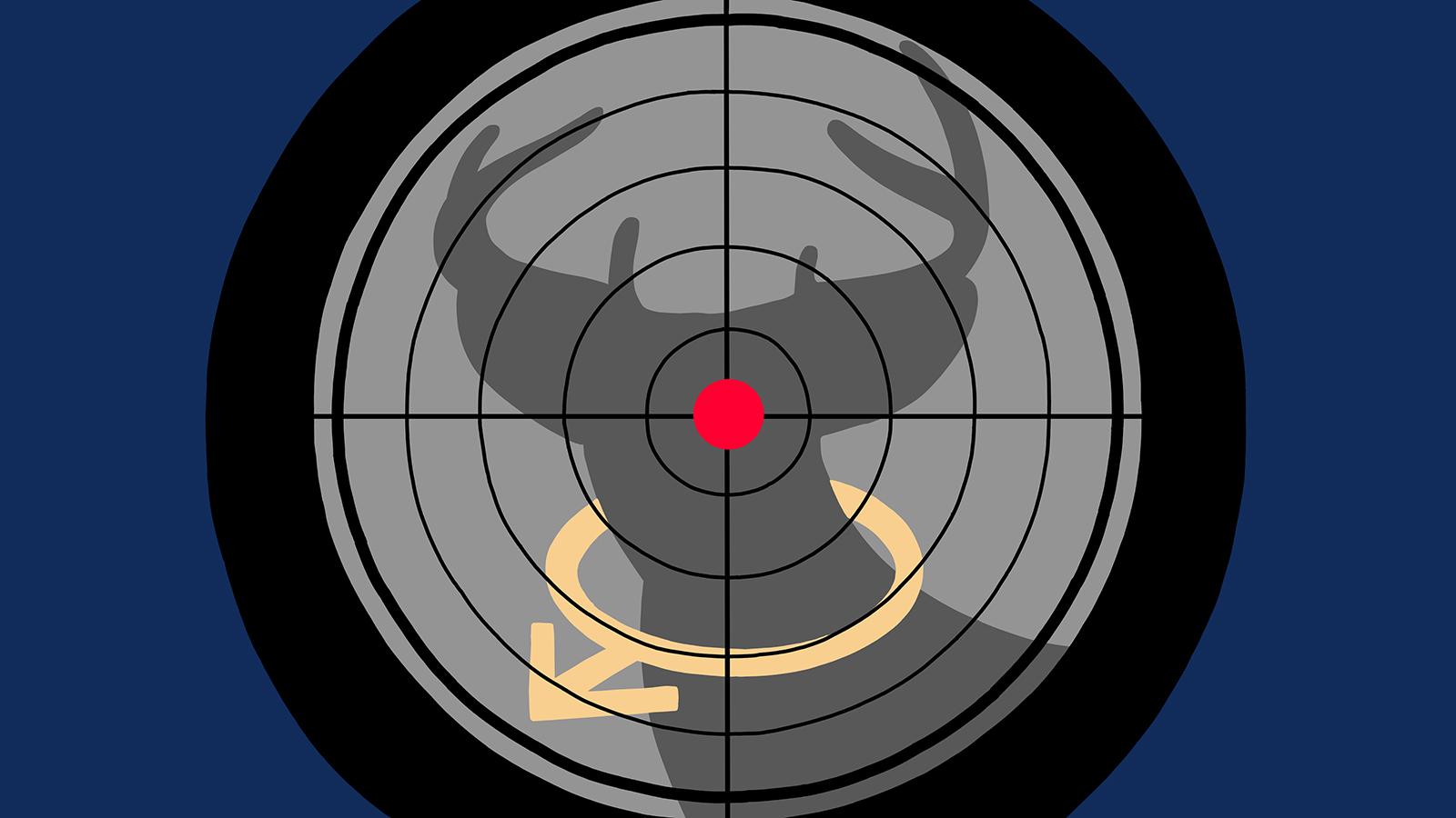 9da9a14e8 Learning to hunt helped me understand America's gun obsession — Quartz