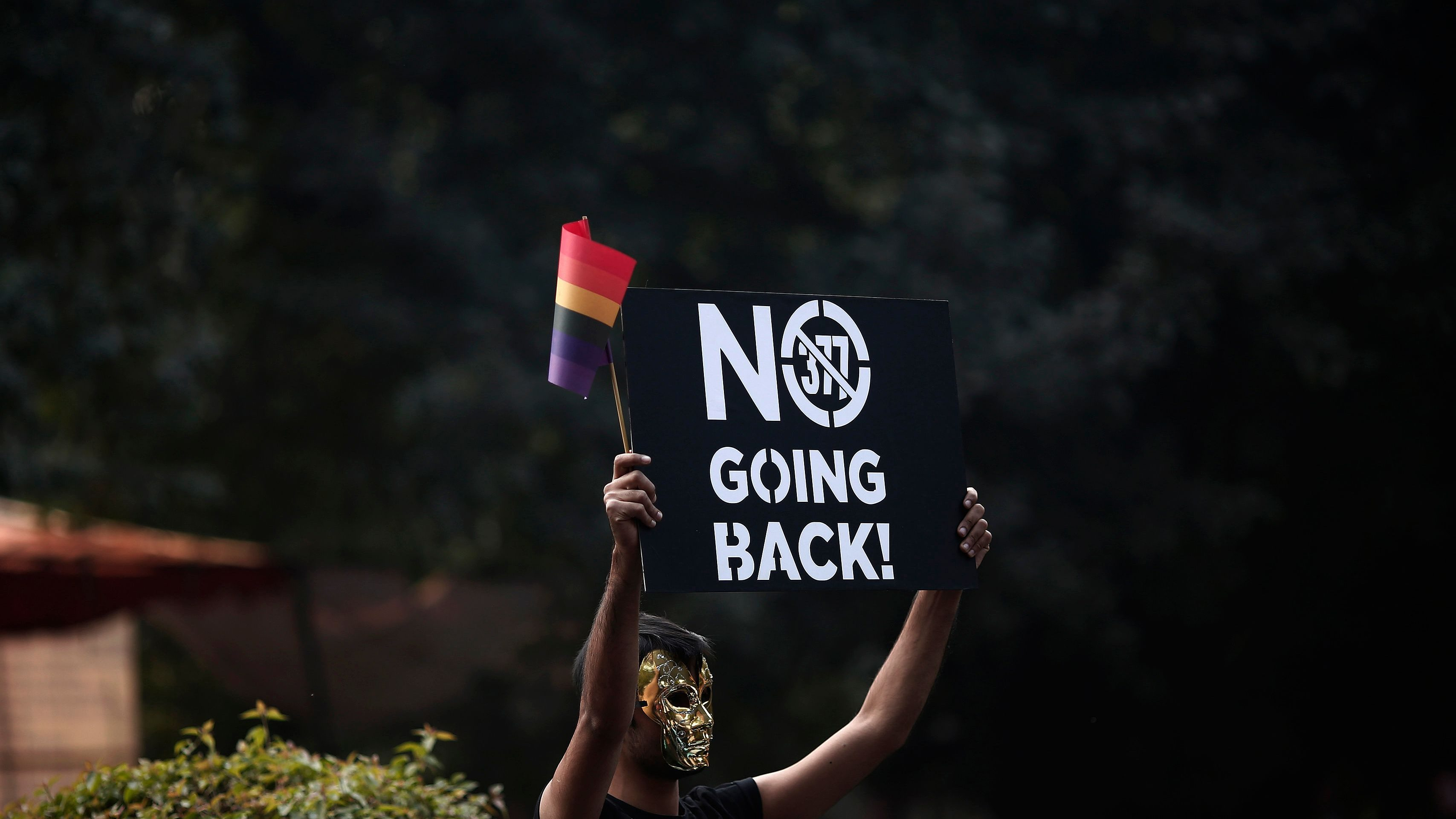 section-377-gay-homosexuality-india-supreme-court