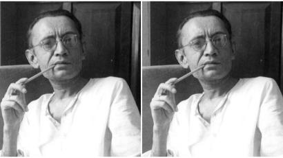 A guide to Manto's Urdu writings on India's Partition and