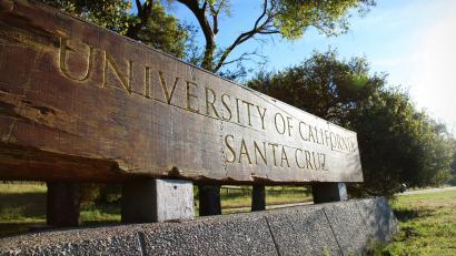 Image result for UCSC Silicon Valley Campus San Jose