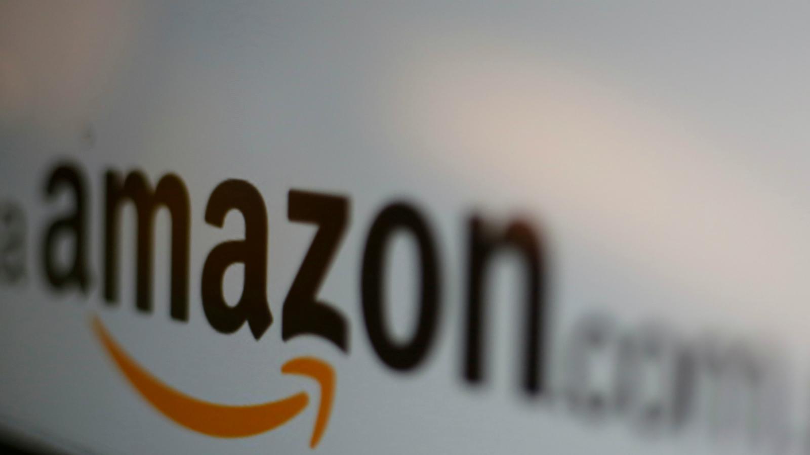 India-Amazon Video