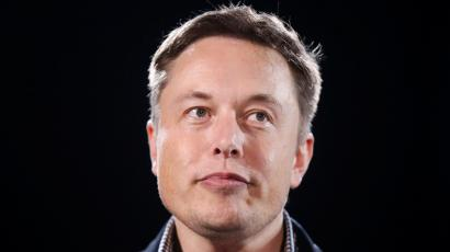 Tesla Motors Inc CEO Elon Musk will have to step down as chairman in SEC settlement.