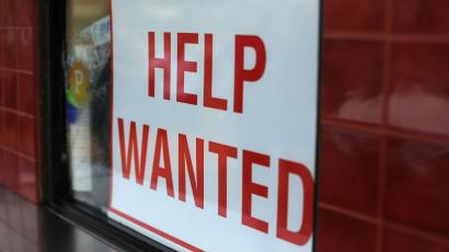 EEO statements in job ads can backfire