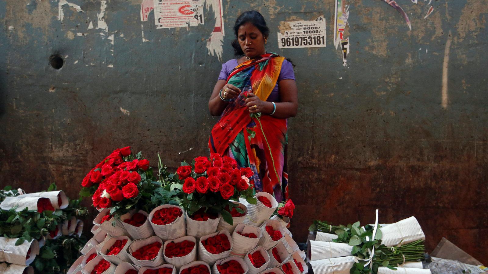 India-economy-confidence