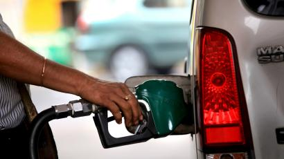 essay on rising petrol prices in india