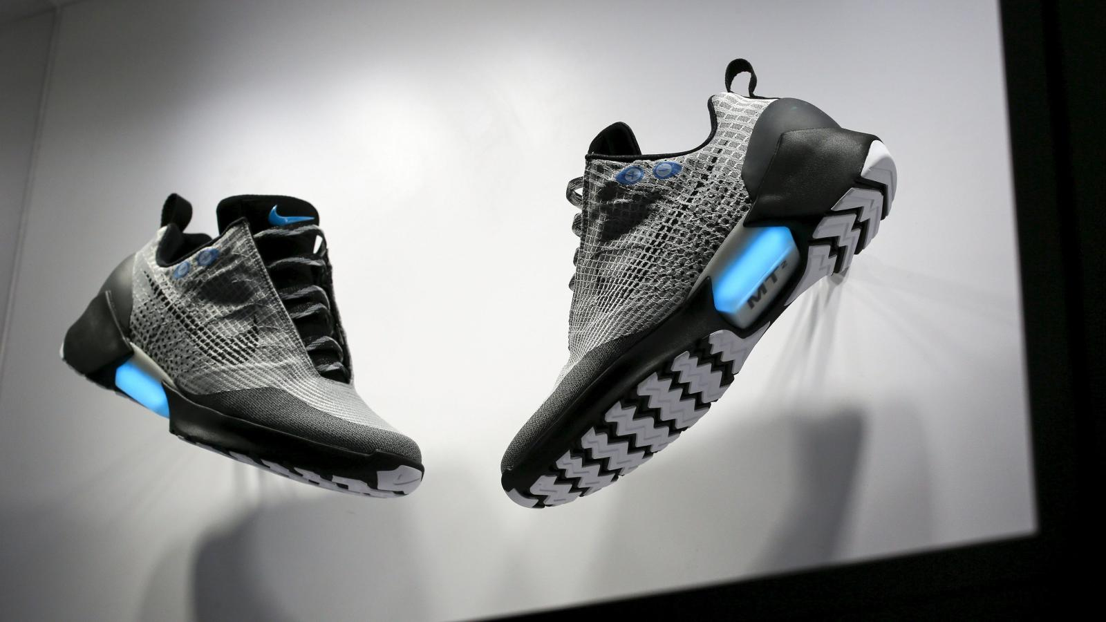 52133002fb059 Amazon is giving Nike a run for its money in sneaker sales — Quartz