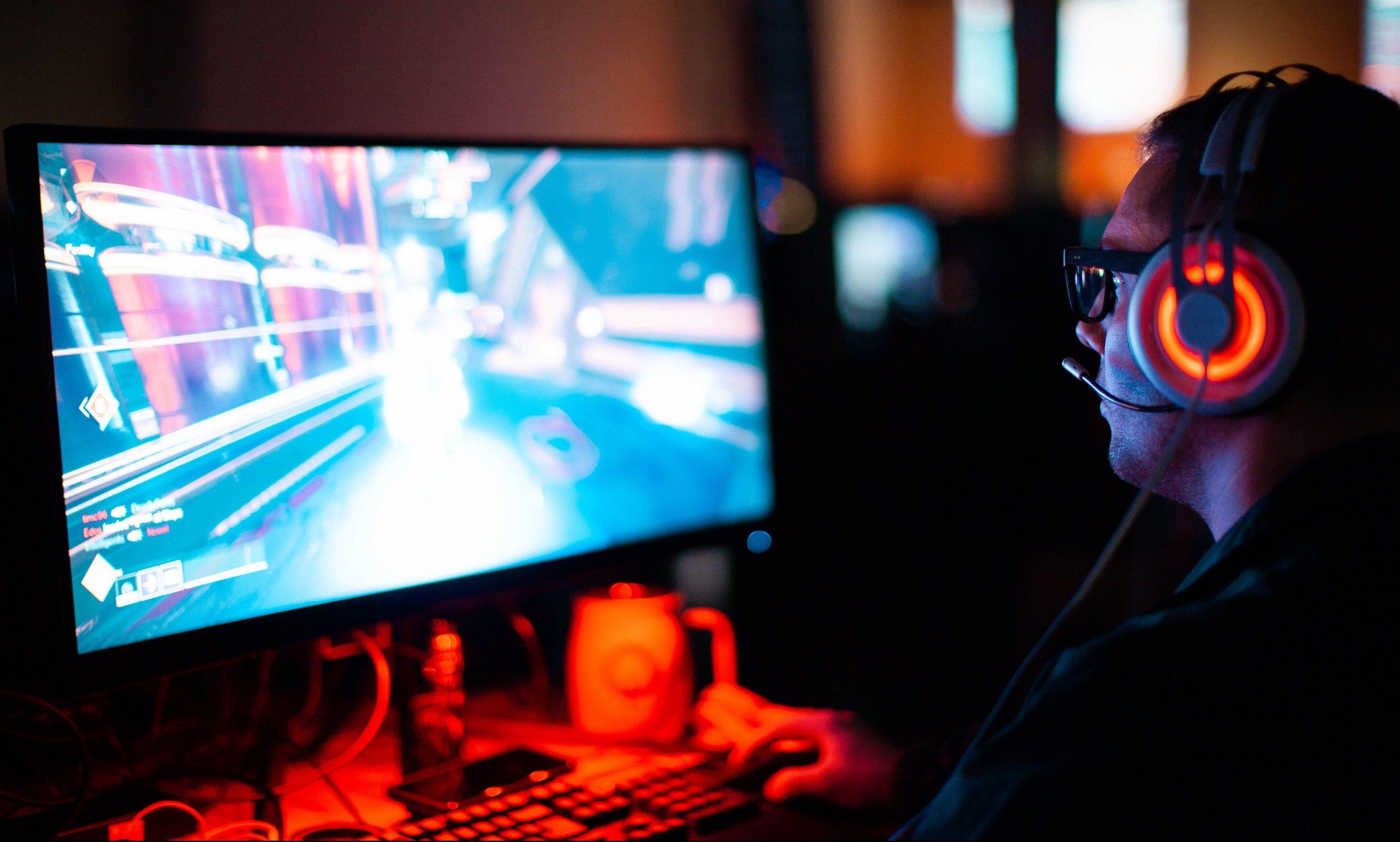 El videojuego Fortnite se cita como causa del 5% de los divorcios en el Reino Unido - Quartz