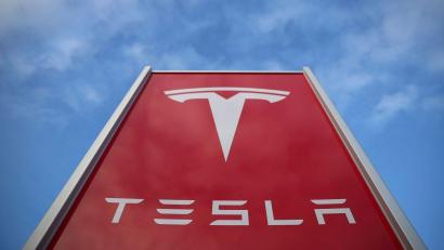Tesla Careers Login >> Tesla S Most Important New Board Member Comes From Human Resources
