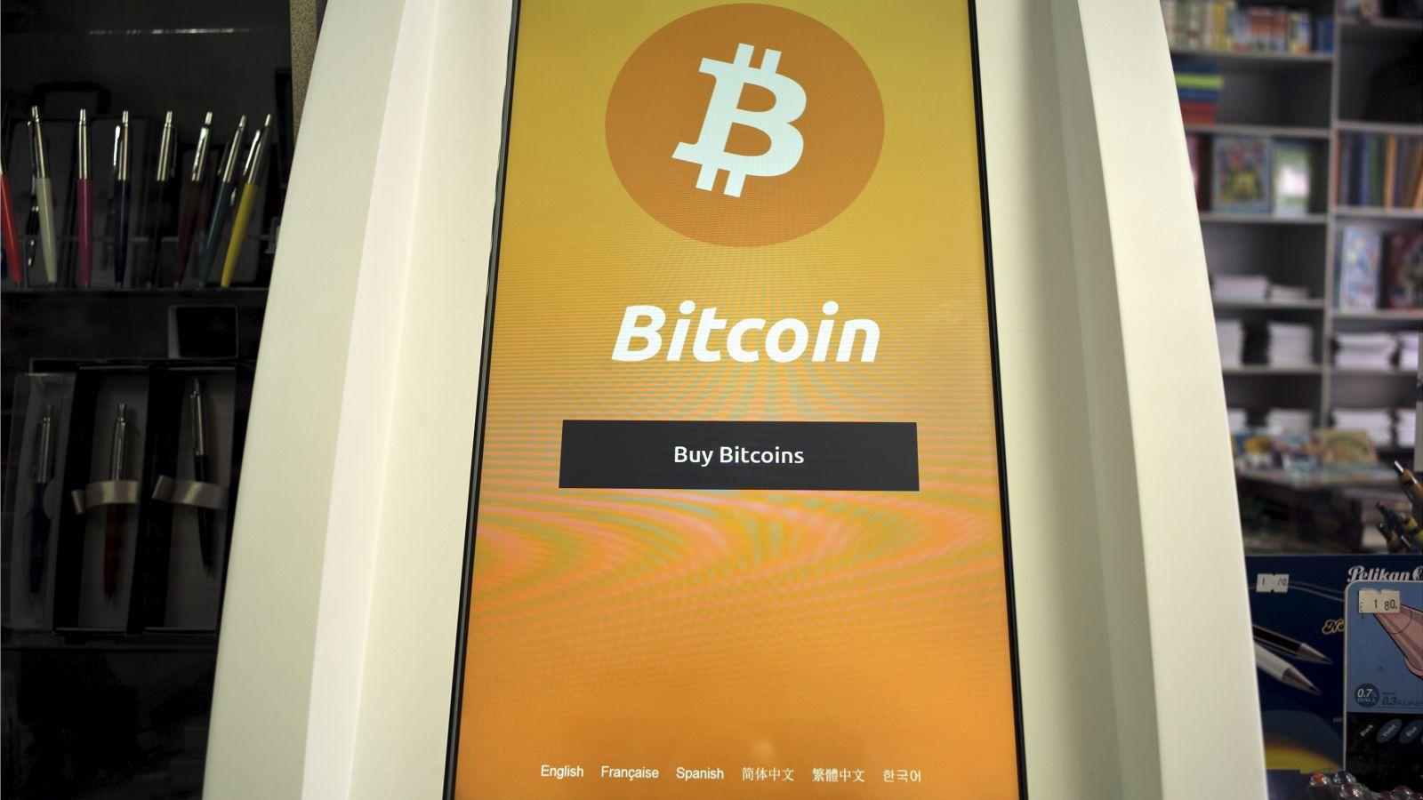 Bitcoin Grafico di tasso di cambio e grafico di previsione di difficoltà 2021 - Bitcoin on air