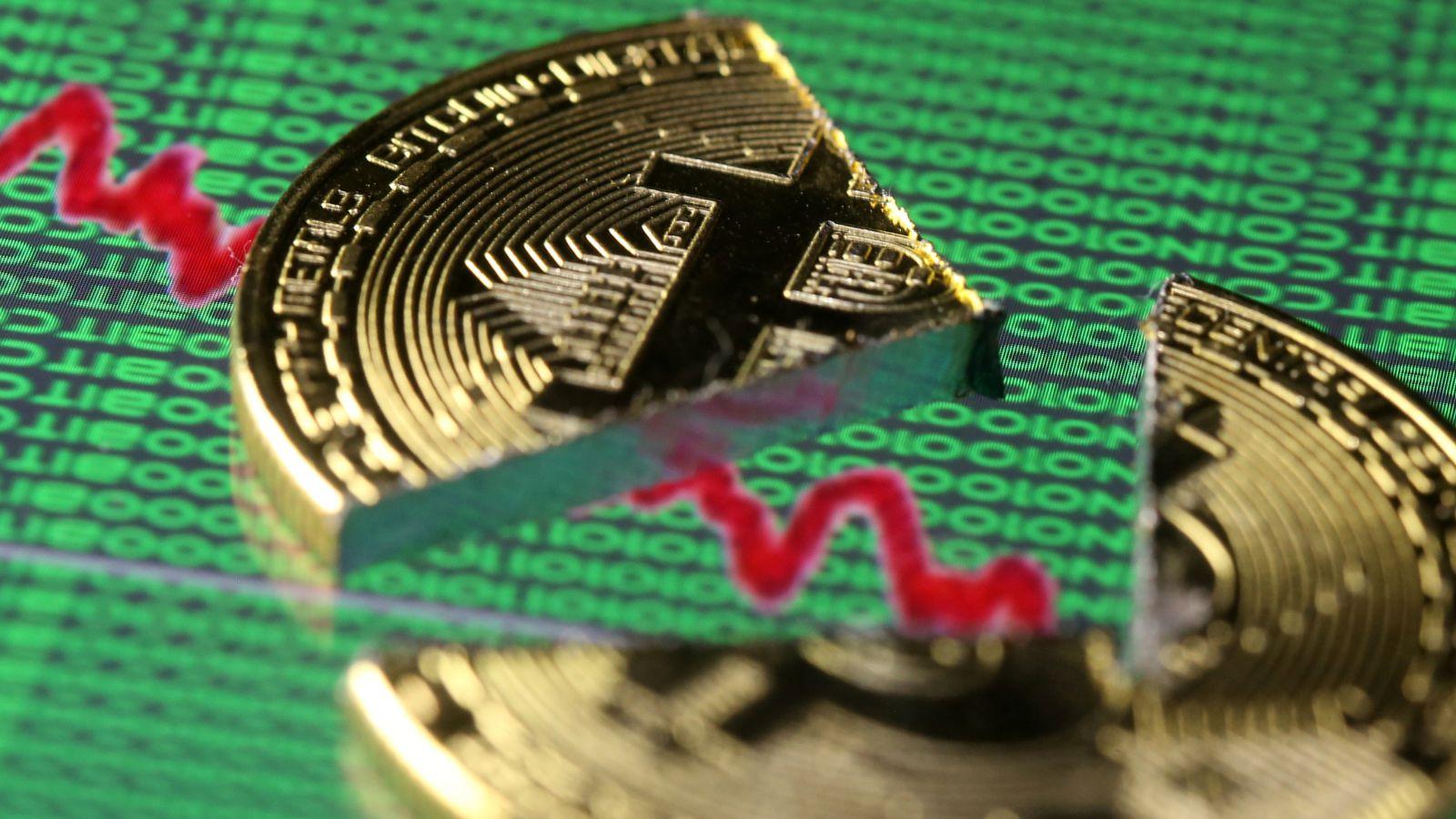 cayman islands bitcoin exchange