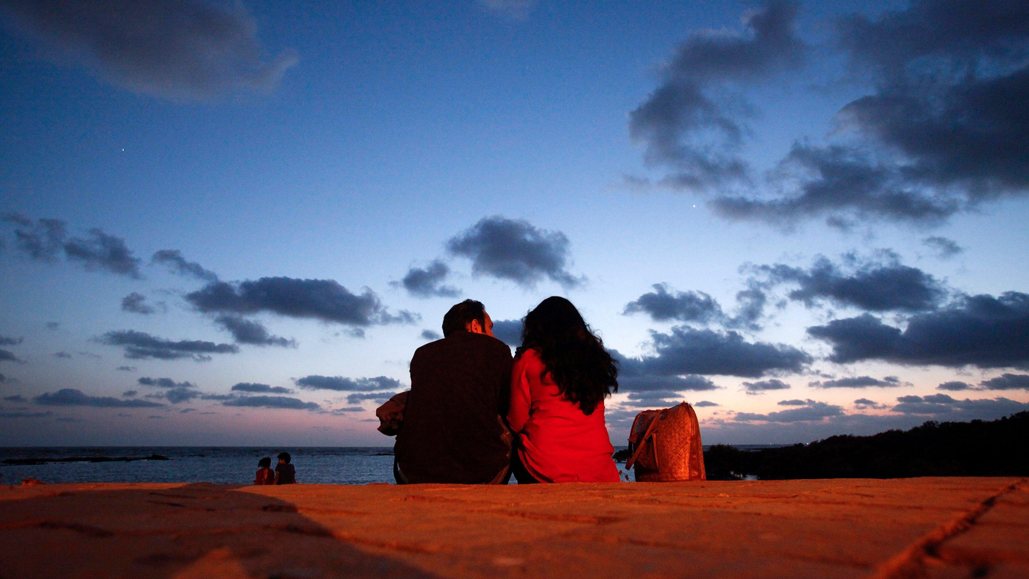 Top εφαρμογές dating στην Ινδία 2016 τυφλή dating kinox