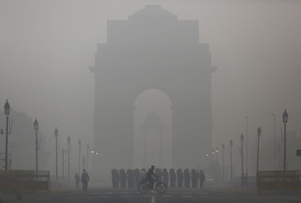 delhi-smog-winter-india