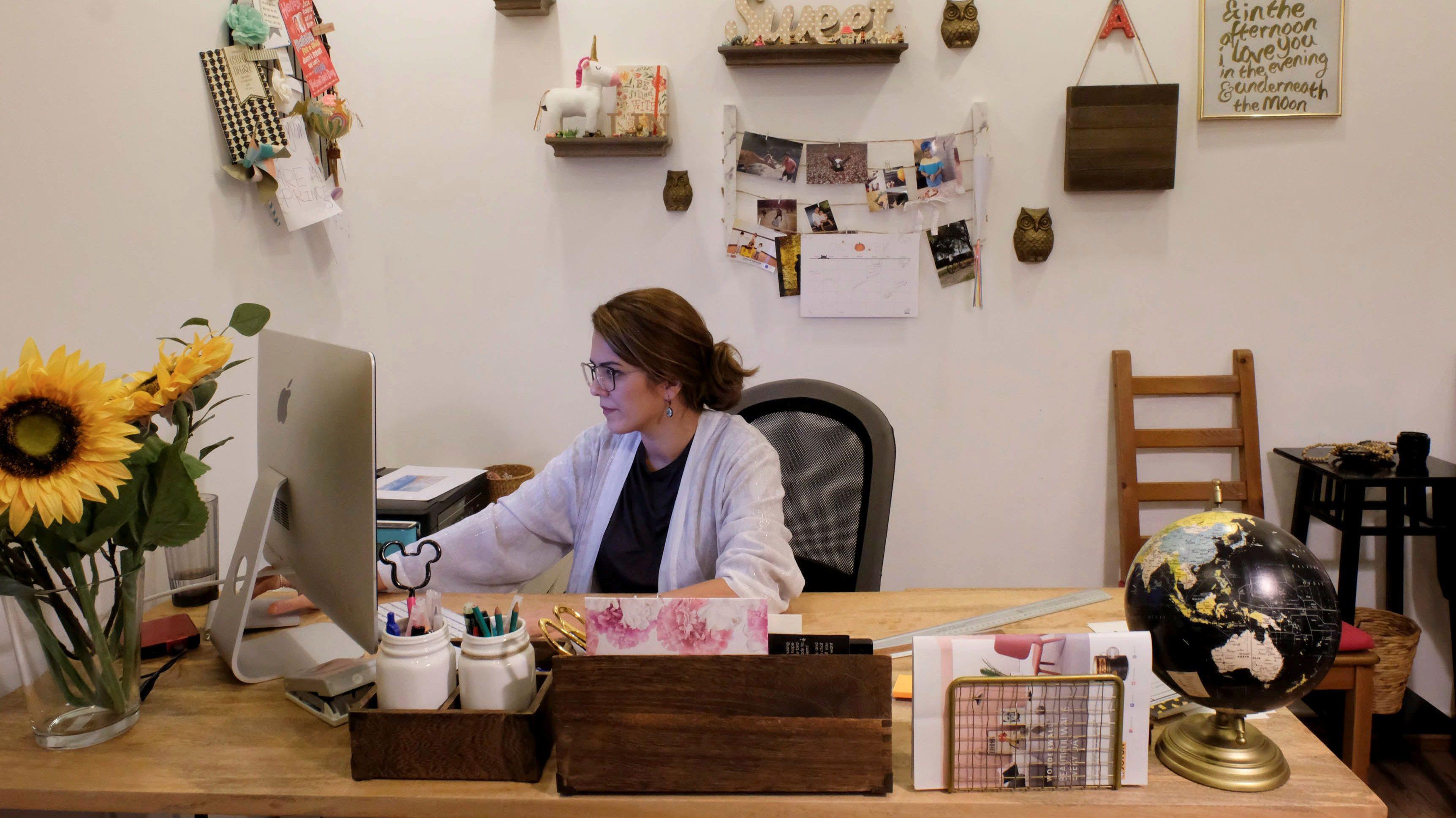 Fiverr's Learn platform teachers freelancers professional skills