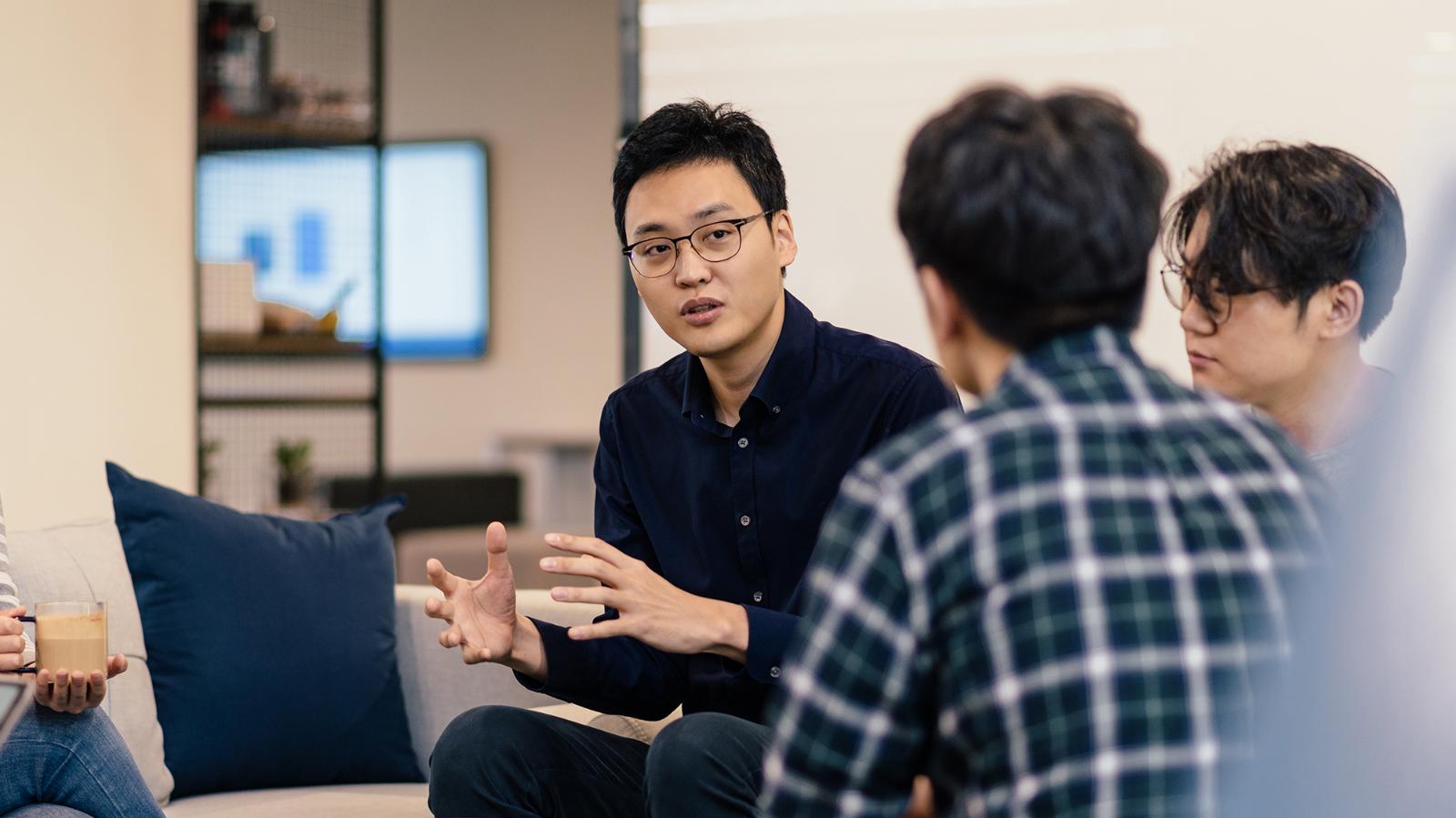 Korea-Fintech-Toss