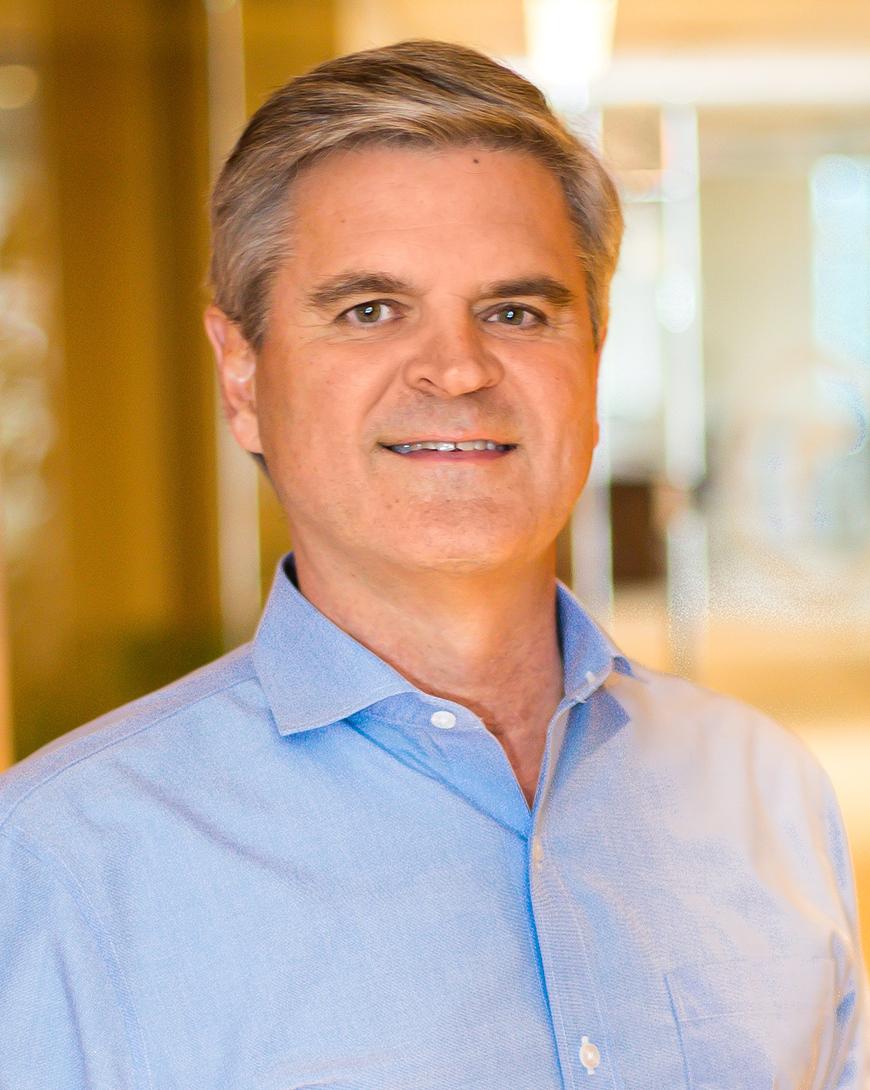 Steve Case