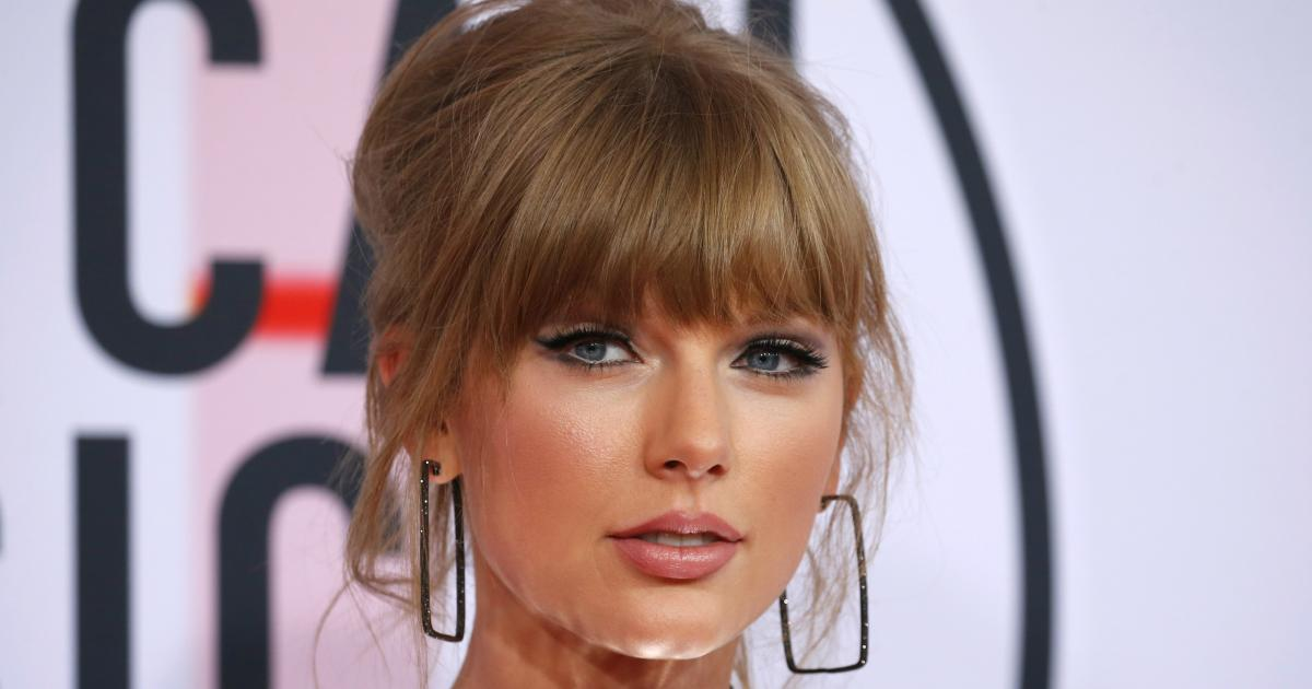 Taylor Swift Shows Not Selling Out Because She Is A Smart Businesswoman Quartz