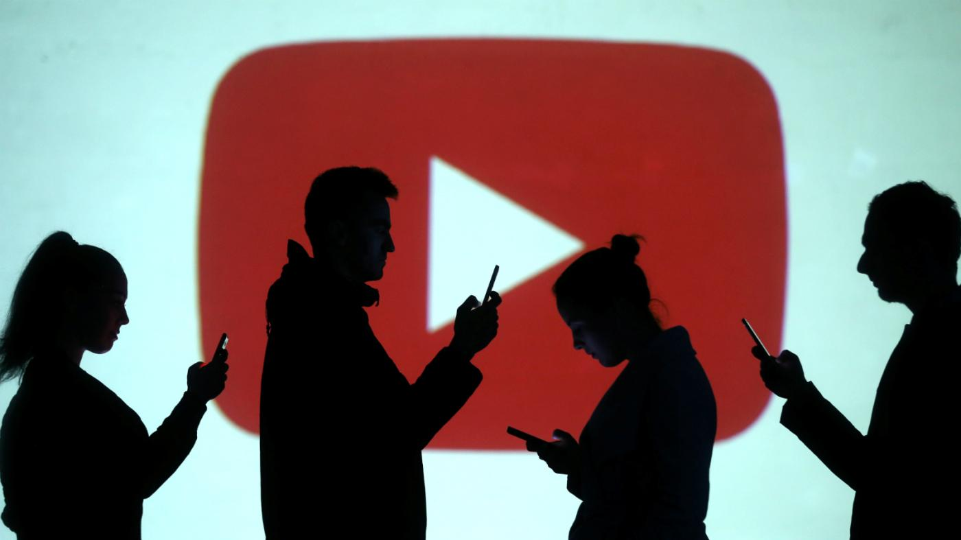YouTube scouts for more Indian content creators as local languages trend