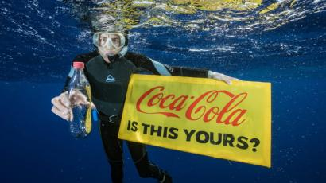 The World S Worst Plastic Polluters Ranked Quartz
