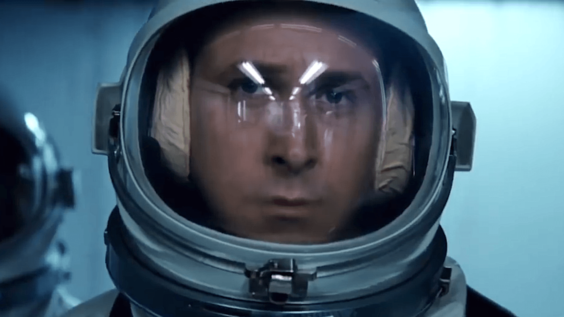 first man gosling