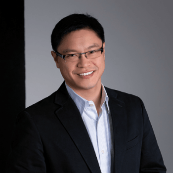 Dr  Jason Fung's fasting tips for diet and weight loss — Quartzy